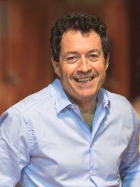 Peter Gago
