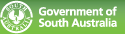State Government of South Australia