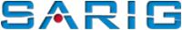 SARIG Logo